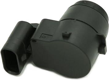Auto Pdc Parksensor Ultraschall Sensor Parktronic Parksensoren Parkhilfe Parkassistent 66206935597 Auto