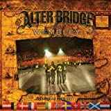 Live at Wembley-European Tour 2011 (CD+ 2 DVDs)