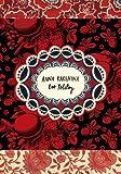 Anna Karenina (Vintage Classic Russians Series) (Vintage Classics)