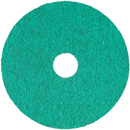 DEWALT DARB5G0225 4.5in Zirc with Coolant FR Disc 24G, - Fr Disc