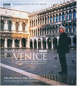 //PORTABLE\\ Francesco's Venice: The Dramatic History Of The World's Most Beautiful City. Japanese hoteles offers bodas features