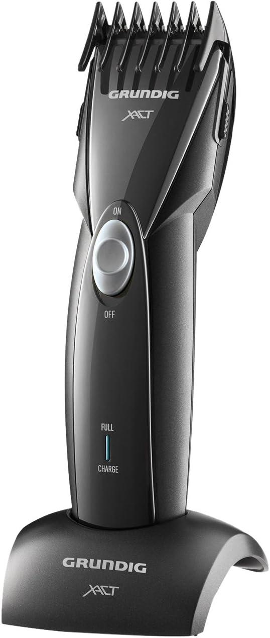 Grundig MC 6340 - Multi cortador: Amazon.es: Salud y cuidado personal