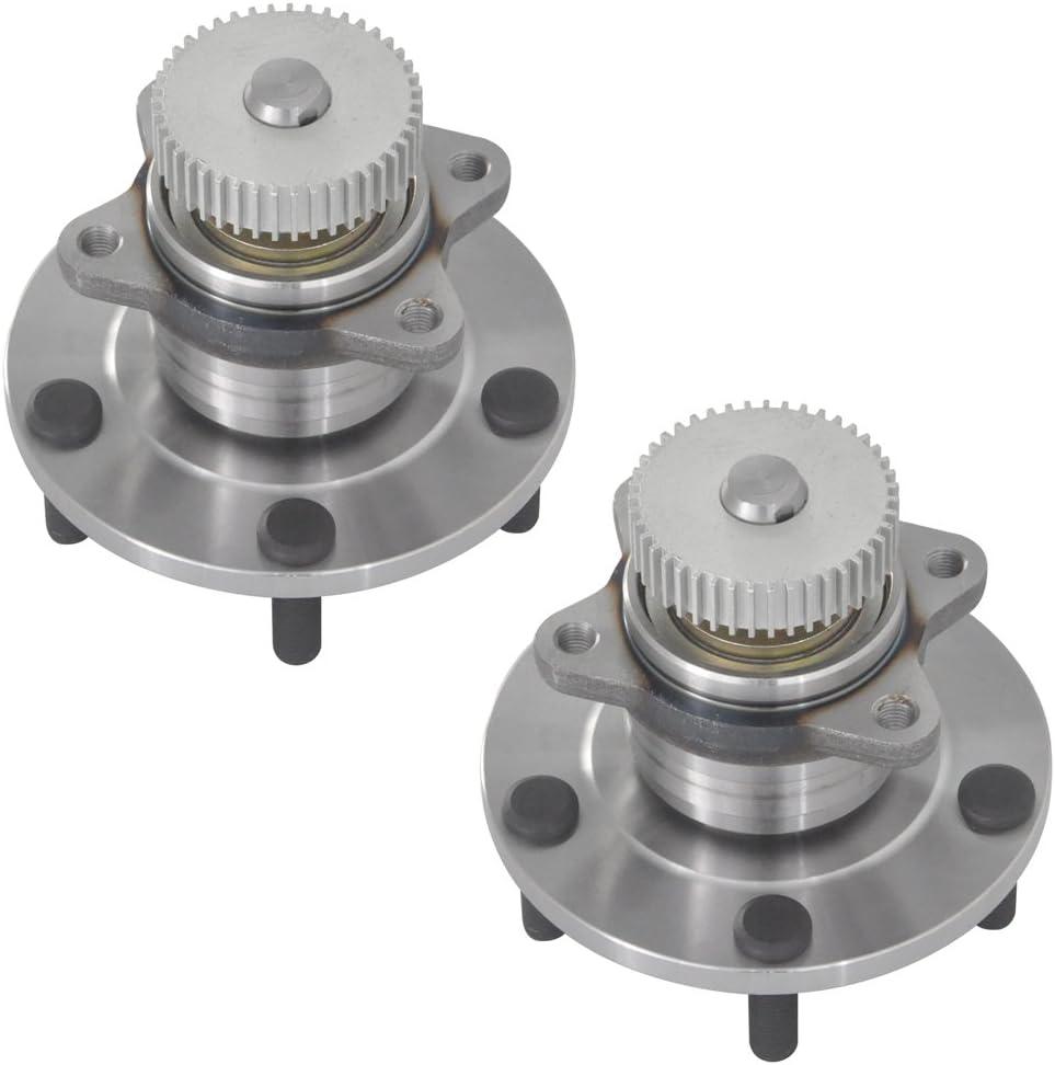 Schnecke 1PCS Crank shaft Crankshaft Position Sensor Compatible with HYUNDAI 10-10 ACCENT KIA 06-09 RIO 10-11 RIO5 06-09 RIO5