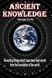 Revealing things which have been kept secret from the foundation of the world. Proven with mathematics this book describes genuine ancient knowledge that conflicts with modern science but upholds the Biblical story of Genesis.