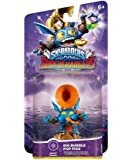 Figurine Skylanders : Superchargers - Big Bubble Pop Fizz