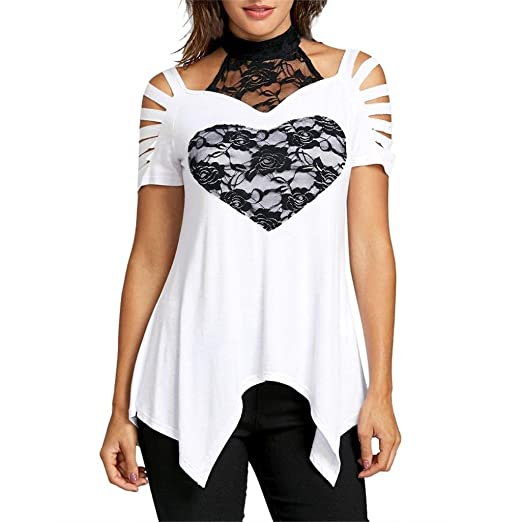 ea49ea9fbe03 Amazon.com  Paymenow Blouse for Women Casual