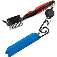LeRan - Kit de limpieza para palos