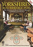 Yorkshire's Real Heritage Pubs