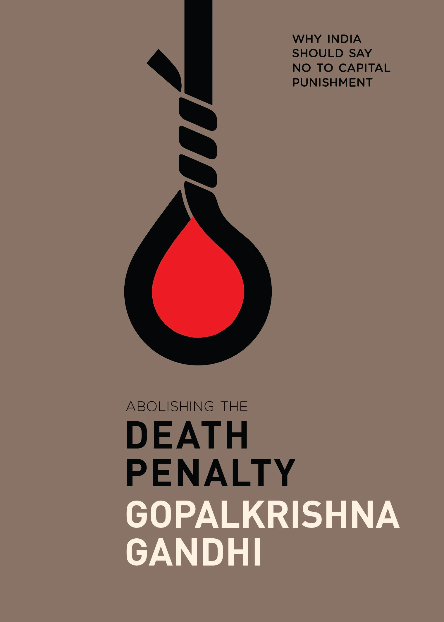 buy abolishing the death penalty why should say no to  buy abolishing the death penalty why should say no to capital punishment book online at low prices in abolishing the death penalty why