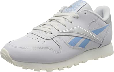 Reebok Women's Royal Glide Gymnastics Shoes