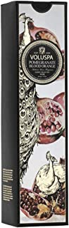 product image for Voluspa Pomegranate Blood Orange Reed Diffuser, 6 Ounce