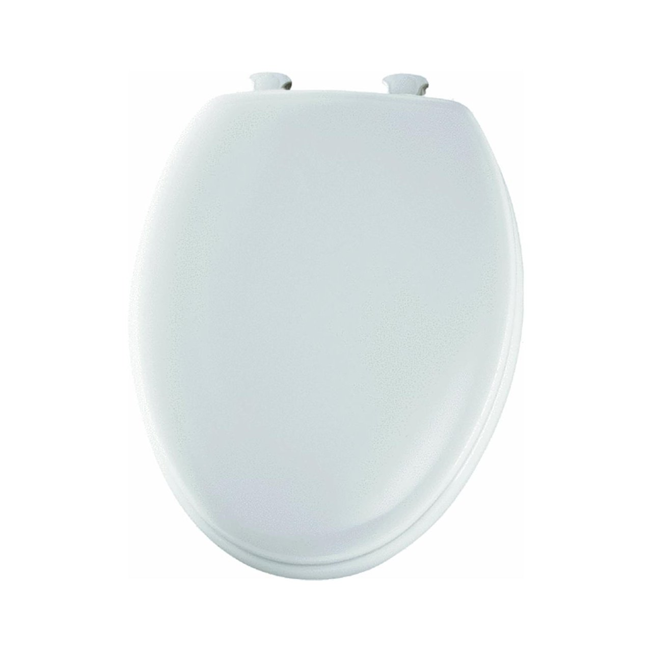 Cream Plastic Toilet Seat. Mayfair 146EC 000 Molded Wood Toilet Seat with Lift Off Hinges  Elongated White Antimicrobial Amazon com