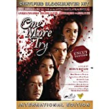 One More Try DVD (International Edition)