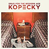 Drug For The Modern Age [LP]