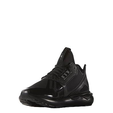 pretty nice b51cc 1de29 adidas Women's Tubular Runner Hi-Top Sneakers
