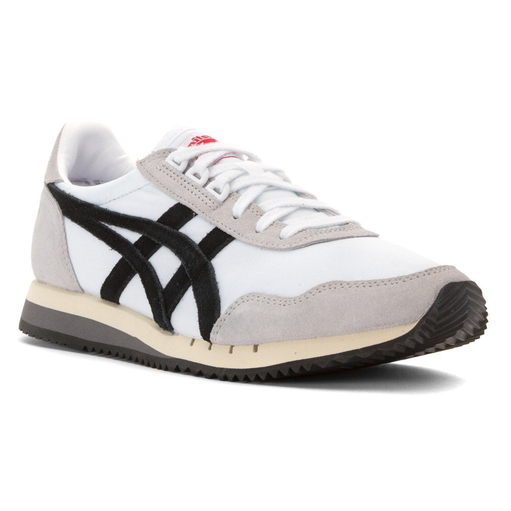 official photos 6472d 484e7 Onitsuka Tiger Dualio Fashion Sneaker