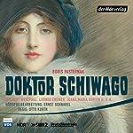 Doktor Schiwago | Boris Pasternak