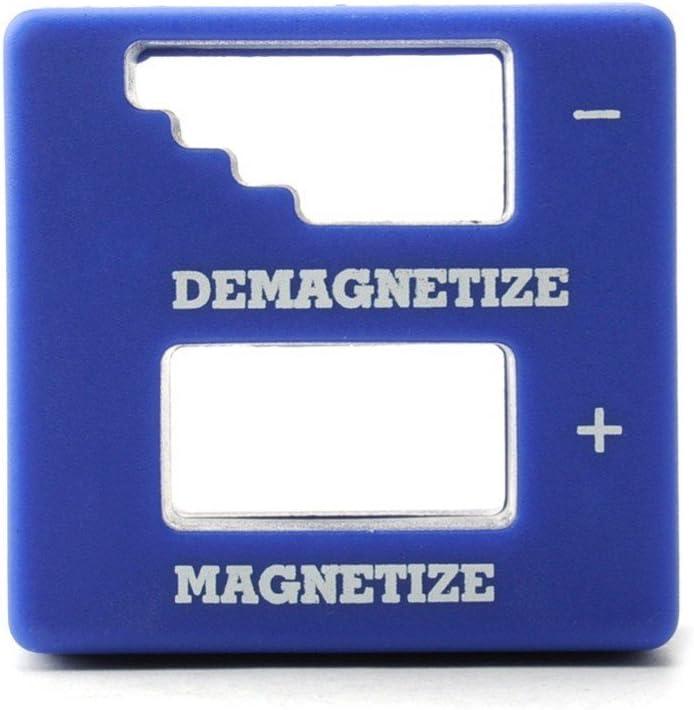 PROSKIT - Magnetizador Desmagnetizador: Amazon.es: Electrónica