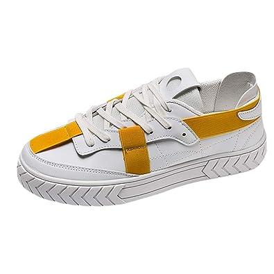 Versione Traspiranti La Da Uomo Itchic Sneakers xtsdQrCh