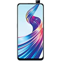 Vivo V15 (Frozen Black, 6GB RAM, 64GB Storage) with Offer