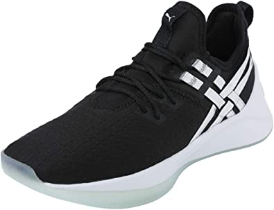 PUMA Jaab XT TZ Women's Training Shoes