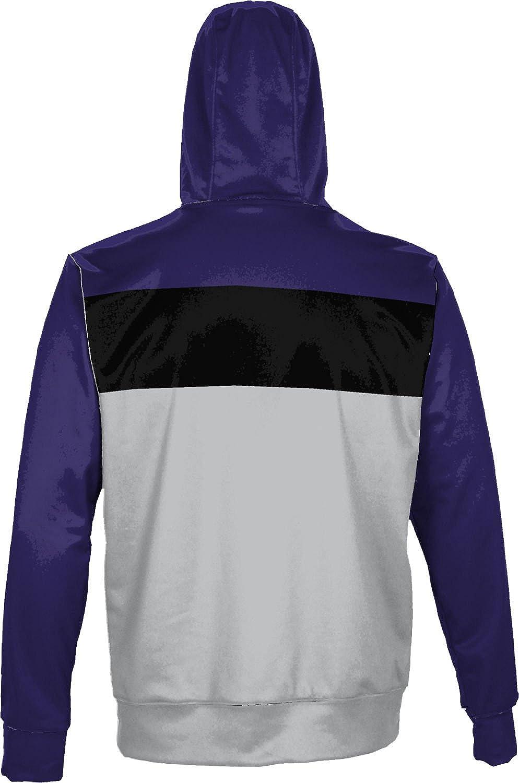 Stephen F Austin State University Mens Pullover Hoodie School Spirit Sweatshirt Prime