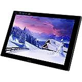 Quimat 3.5インチタッチスクリーン HDMIモニタTFT LCDディスプレイ Raspberry Pi 3 2 Model B Rpi B B+ A A+ 映画 アーケードゲーム オーディオ入力 RPi GPIOブレークアウト拡張ボード QC35