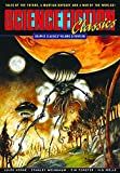 img - for Graphic Classics Volume 17: Science Fiction Classics book / textbook / text book