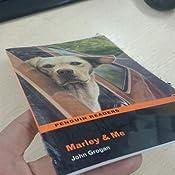 Marley me english edition ebooks em ingls na amazon imagem do cliente fandeluxe Image collections