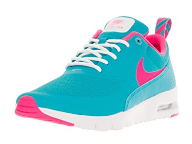 7da049e85b Image Unavailable. Image not available for. Color: Nike Air Max Thea ...