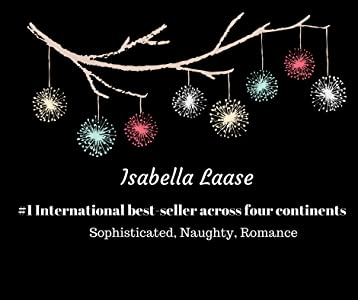 Isabella Laase
