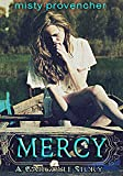 Mercy (The Tabula Rasa Series Book 1)