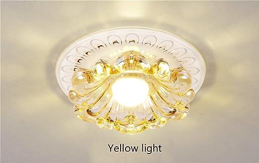 Lampen En Licht : Led lampen schädliches licht für die augen visite ndr youtube