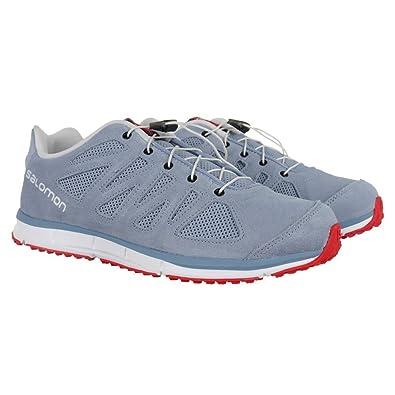 Salomon Kalalau Women's Trail Running Shoe