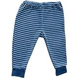 Hocosa Organic Merino Wool Baby Pants