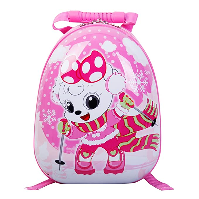 Best backpack for child