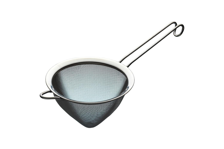 Kitchen Craft - Colador có nico de acero inoxidable (13, 5 cm) KitchenCraft KCSSCON150