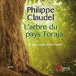 L'arbre du pays Toraja | Philippe Claudel