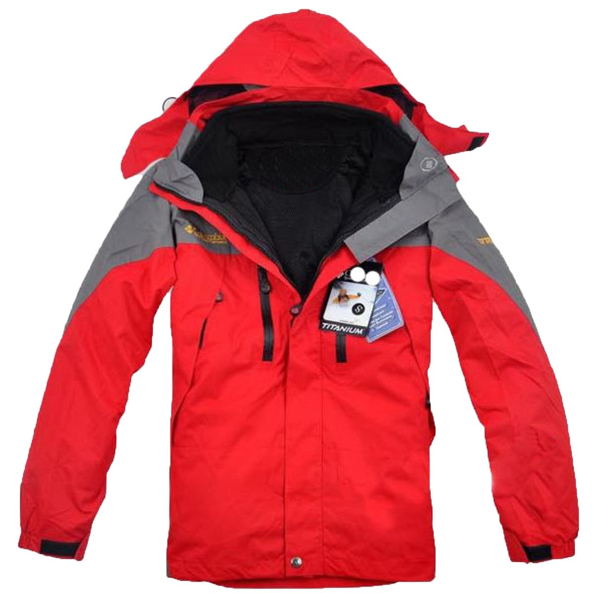SUPSJD, Men, Outdoor, Sports, Warm, Ski Suits zhongyongmaoyi