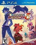 Disgaea 5: Alliance of Vengeance - PlayStation 4