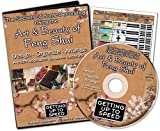 The Secrets of Home Decorating Using the Art & Beauty of Feng Shui