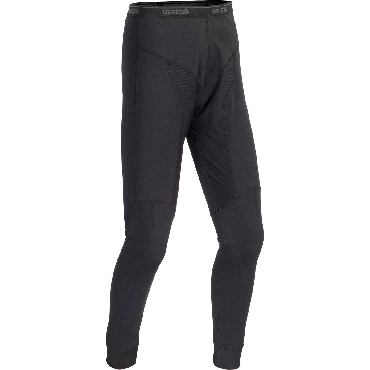 Cortech Journey Coolmax Pant Base Layer