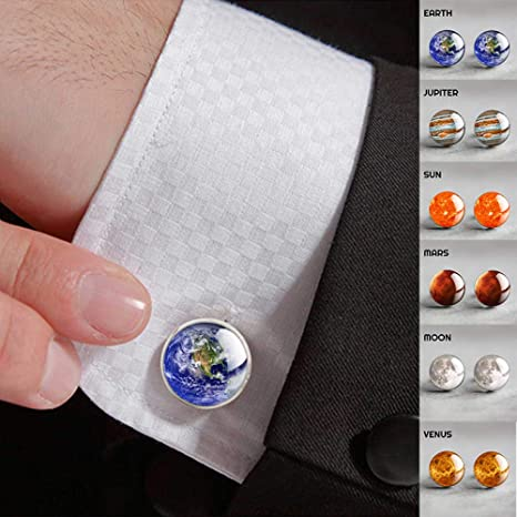 Select Gifts Shirt Dress Studs Iowa Flag Cufflinks