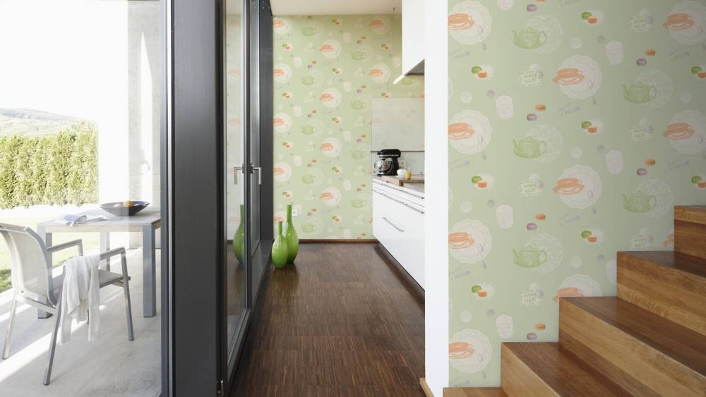 A.S Cr/éation 327301/de Kitchen Dreams 327301//32730/ /1