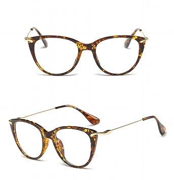 Lunettes De Soleil De Mode Hommes Driving Driving Glasses Black Super Sunglasses Noir Brillant u3yA2