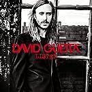 Listen (Deluxe) [Explicit]