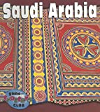 A Ticket to Saudi Arabia, Laurie Halse Anderson, 1575051214