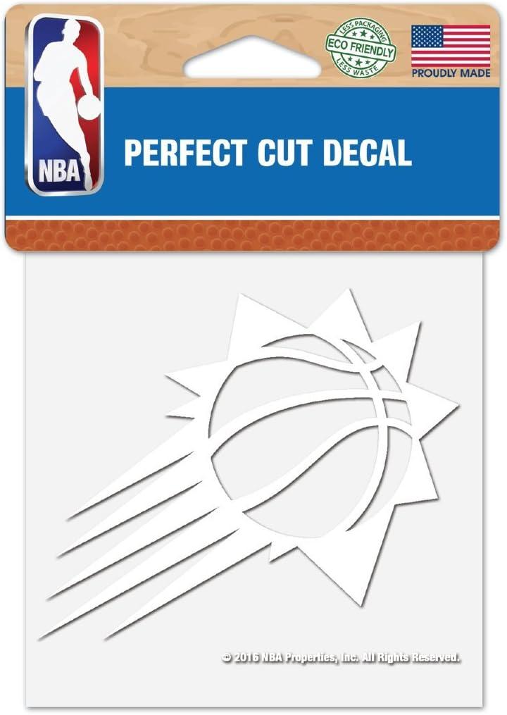 WinCraft NBA Phoenix Suns 4