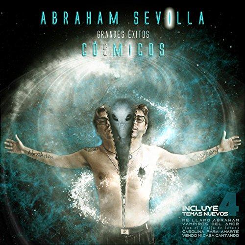 Amazon.com: Vendo Mi Casa Cantando: Abraham Sevilla: MP3