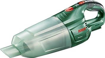 Bosch 06033B9001 PAS 18 LI aspiradora de mano inalámbrica (sin batería y cargador): Amazon.es: Bricolaje y herramientas